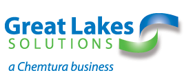 Great Lakes Solutions Homepage